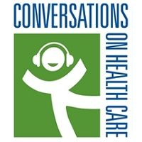 Conversations on Health Care: Dr. Patrick Carroll, Chief Medical Officer at Walgreens Healthcare