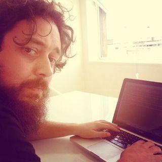 Community, lavoro da developer, vita e carriera con Mich Murabito