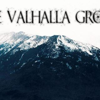 The Valhalla Group Podcast Ep.2 Q and A and Medical Talk