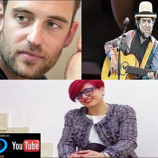 MITXEL CASAS - MC RADIO - ACORDES&LETRAS - MONIKA IGLESIAS