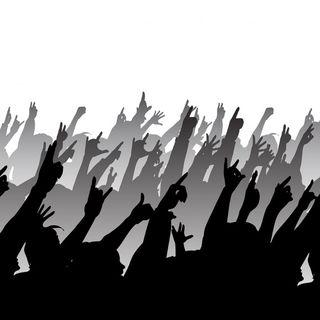 aquela playlist (da classikera, pow) #1125 #rocknroll #stayhome #wearamask #thechild #grogu #animaniacs #dot #yakko #wakko #supernatural