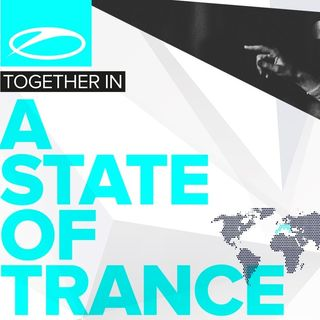 #TFSOT PODCAST ASOT 700 ANTHEM'S