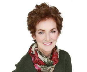 EILEEN MEAGHER: Life Force Energy and Healing All Aspects of Your Life