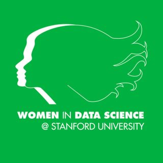 Eileen Martin + Nilah Monnier Ioannidis | Data in Seismology and Genomics Research