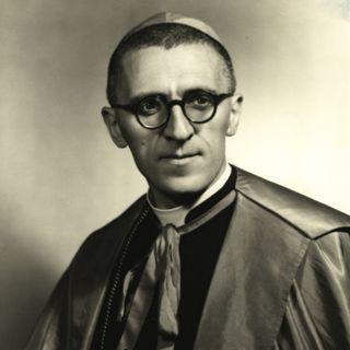 130 - Mons. Pietro Fiordelli, il primo vescovo condannato