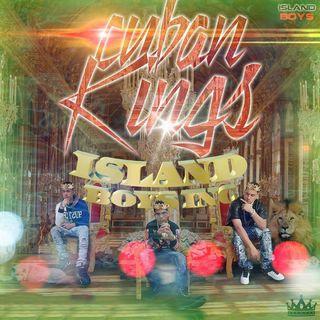 Island Boys Inc-Southside
