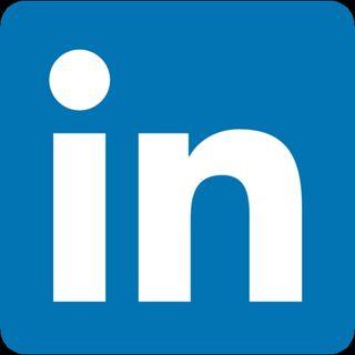 Con quien contactar en Linkedin [tutorial español]