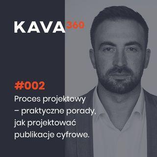 002 – Dawid Korzekwa – projektowanie publikacji i produktów cyfrowych