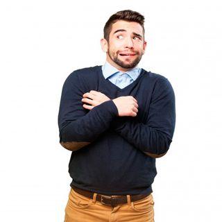 ¿Qué temen los hombres de las mujeres?