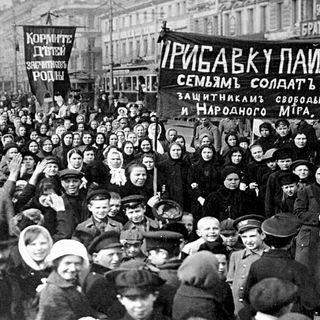 Memoria y escucha de una Revolución