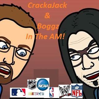 CrackaJack_11714