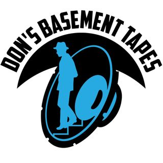 Don's Basement Best of K-Tel and Ronco