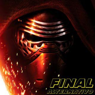 Ep 49: Star Wars - Hoy y siempre