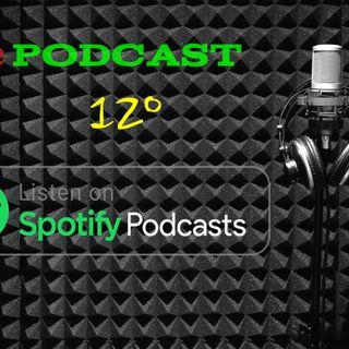 🎙 Live Podcast - Salvatore Passaro la new entri del mondo delle aste