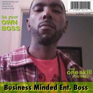BME,LLC Music Network
