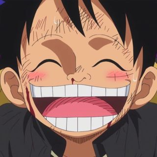 Nux Taku and AnimeUproar ROAST AllDayAnime's Top 50 Anime Characters! (Rant Cafe 2.03)
