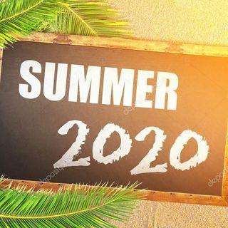 estate 2020 in 6 minuti