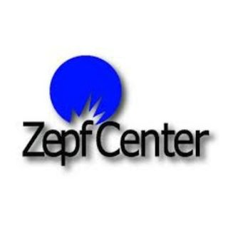 Are you or a loved one in need of help? David Gusrdiola with the Zepf Center can help