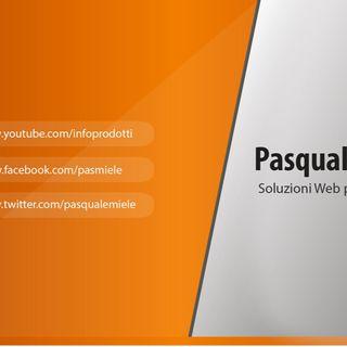 I Canali social e portali di condivisione possono sostituire il sito web aziendale?