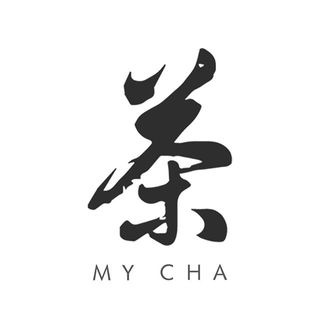 MYCHA Green Tea Perfected Over Centuries for Beautiful Skin