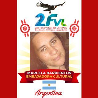 Bicentenario de Perú - Segunda Feria Virtual del Libro * Perú