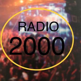 2000 express #il futuro dei ragazzi
