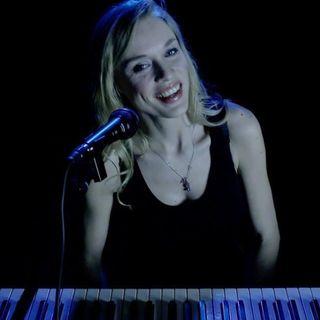 Music Artist and Teacher -Patricia Patrise
