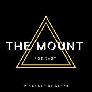 Welcome to The Mount! - Trailer