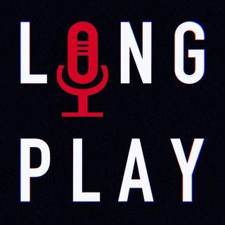 longplay 24112020
