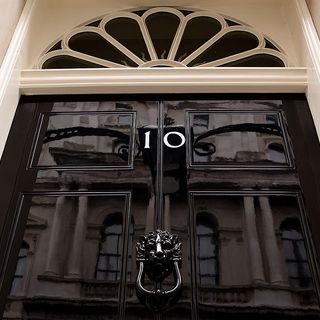 Who will join Boris Johnson in the race for No 10?