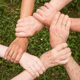 Proseguono le iniziative di sostegno ecumenico a Pinerolo