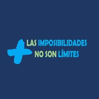 E1-Ayudar, Me Lleva A Otro Nivel (1) - + Las Imposibilidades NO Son Límites