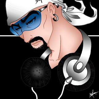 Special Mix 01 - Gigi D'Agostino