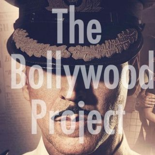 59. Akshay Kumar's Rustom Trailer Discussion, Deepika Padukone and Priyanka Chopra's Rivalry?!, and Kareena Kapoor is Pregnant!