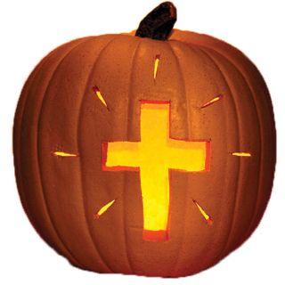 Halloween, Samhain, Día de los Muertos, Santos y el Curso de Milagros