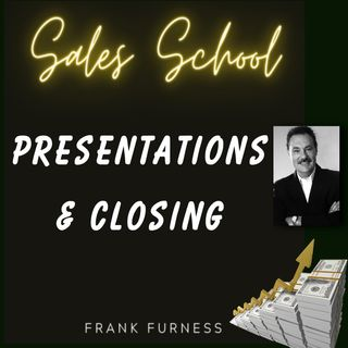 Presentations & Closing