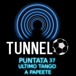 Puntata 37 - Ultimo tango a Papeete