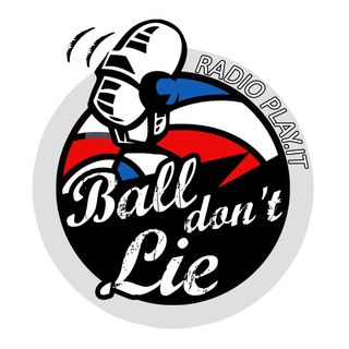 Ball don't lie – Puntata 343