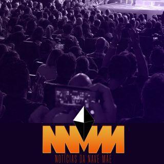 Notícias da Nave Mãe #21 - E3 2019