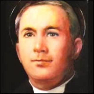 Il sacerdote Cristeros che fu ucciso perchè si rifiutava di violare il segreto della confessione