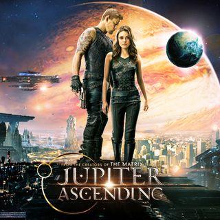 SBTU: Jupiter Ascending Commentary Track