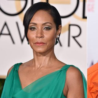 What the HELL Spike Lee and Jada Pinkett Smith boycotting the Oscars
