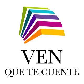 E3-T2 - VQTC