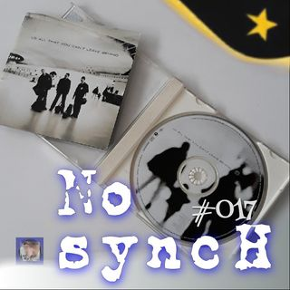 No syncH  #017