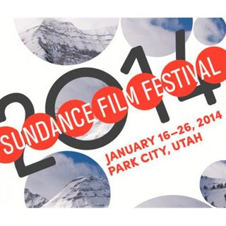 Ep. 46- Sundance Film Festival Preview; 'Paranormal Activity: The Marked Ones'