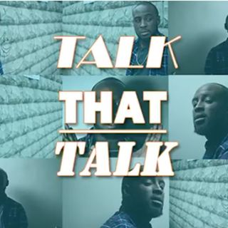 TALK THAT TALK EP.2: The truth about Kobe Bryant