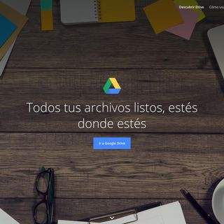 Episodio 62 – FreelanceTip – Google Drive