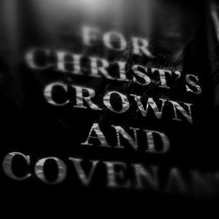 CovenanterCast Episode 1 - Introduction