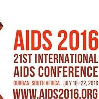 HIV, AIDS and STDs in STL. Public Health Crisis Under Control?