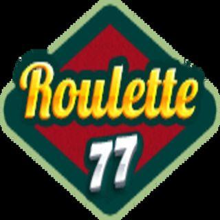 Quali sono i vantaggi di giocare ai giochi di roulette nei casinò su Internet?